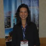 Tatiana Leal, do Greater Miami