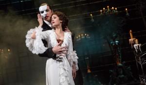 Broadway inicia temporada de espetáculos; confira agenda
