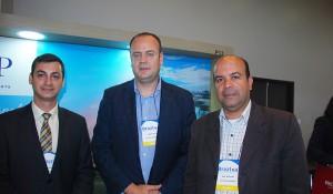 GJP decide investir na administração de hotéis pelo Brasil