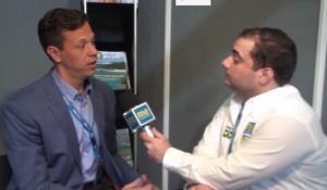 Em busca de novos voos, RIOgaleão desembarca na ITB 2017; veja vídeo