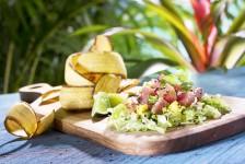 Volcano Bay terá gastronomia sofisticada; confira