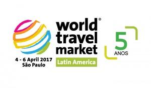 Influência de Facebook e Smartphones é tema de palestras em WTM Latin America