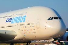 Airbus estaria considerando a criação do A380-Plus; saiba mais