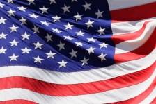 Infográfico: turismo americano terá crescimento mais lento em 2017