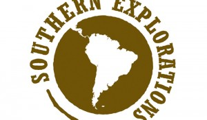 América Latina tem novo aplicativo de viagem desenvolvido pela Southern Explorations
