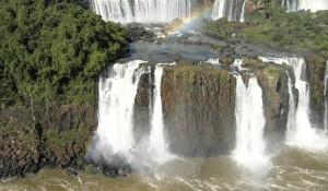Estudo revela que números de turistas nos parques nacionais deve crescer 11,5%