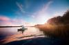 5 atividades ao ar livre para fazer em St Augustine na Flórida