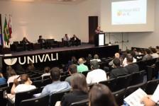 Balneário Camboriú CVB promove primeiro Fórum Mice