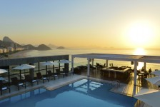 Pestana Hotel Group dá 20% de desconto para feriados do ano inteiro