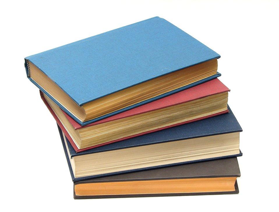 livros_stock