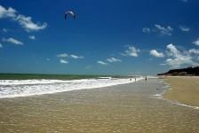 São Luís recebe selo 'Safe Travels' do WTTC