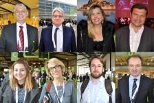 RDVEF – Operadores dão dicas de como fomentar suas vendas para a França; confira
