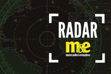 RADAR M&E: ampliação de oferta nacional e internacional de Azul, Gol e Latam