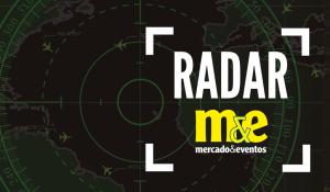 RADAR M&E: Latam e American aumentam oferta e RIOgaleão ganha voos de Assunção