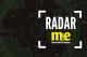 RADAR M&E: Avianca, Azul e Gol anunciam mais de 2.400 voos extras