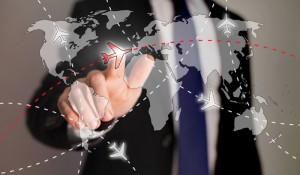 Pesquisa: mesmo com alta do dólar, busca para destinos internacionais é maior em 2018