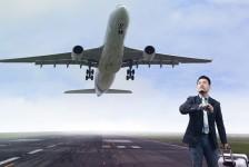 Como as viagens corporativas se transformarão pós-coronavírus?