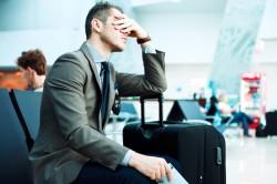 Nova Zelândia tem cancelamento de voos após falta de combustível; entenda