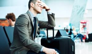 Micro e pequenas empresas voltam a demitir após início de retomada