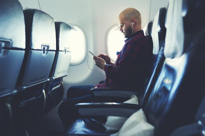 Produções voltados ao destino podem estimular viajantes