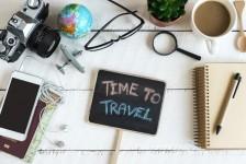 Empresários do turismo estão preparados para retomar atividades, diz pesquisa da Abav