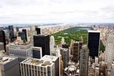 Confira novidades que chegam a Manhattan em 2017