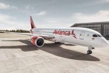 Avianca Holdings amarga prejuízo de US$ 475 milhões no primeiro semestre