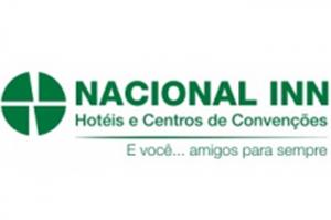 Nacional Inn Hotéis