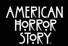 American Horror Story volta para noites de Halloween na Universal