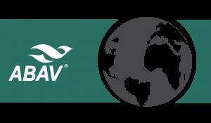 Abav e Aviesp lançam campanha conjunta voltada aos associados