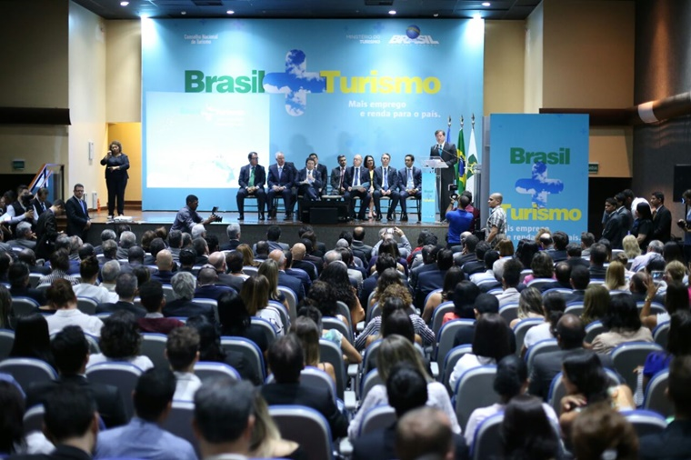 11_04_17_Brasil_Mais_Tur_1