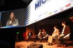 SP recebe 2ª edição do Congresso MICE Brasil em junho; veja programação