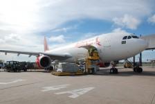 Anac cancela registro de dez A320 da Avianca Brasil