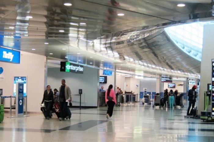 Aeroporto-de-Miami