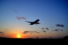 Pesquisa: brasileiro está mais propenso a viajar para o exterior