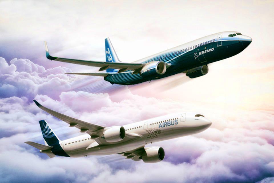 Airbus_Boeing-960x640