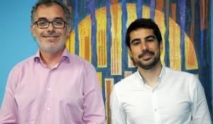 Grupo espanhol, Mabrian traz ao Brasil plataforma para monitoração de dados