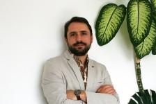 Zarpo investe R$ 10 milhões este ano na unidade Rio de Janeiro