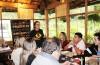 Rota Cervejeira promove evento no Rio de Janeiro; confira