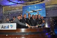 Novo acordo passa a beneficiar acionistas preferenciais da Azul; entenda