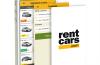 Aplicativo Rentcars.com faz comparações e reservas de aluguel de carro