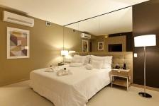 Vert Hoteis inaugura hotel em Belo Horizonte; confira