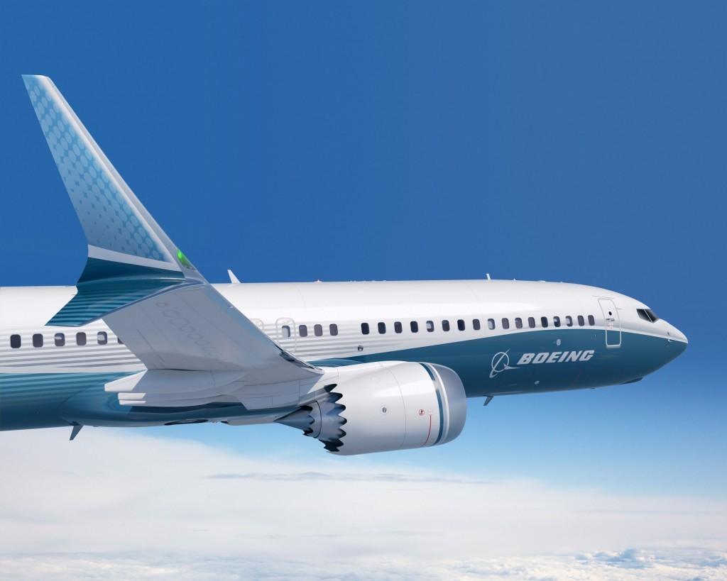 Boeing-737-MAX-winglest2