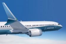 Após acidentes com B737 MAX, Boeing atualiza software do modelo e revisa treinamento