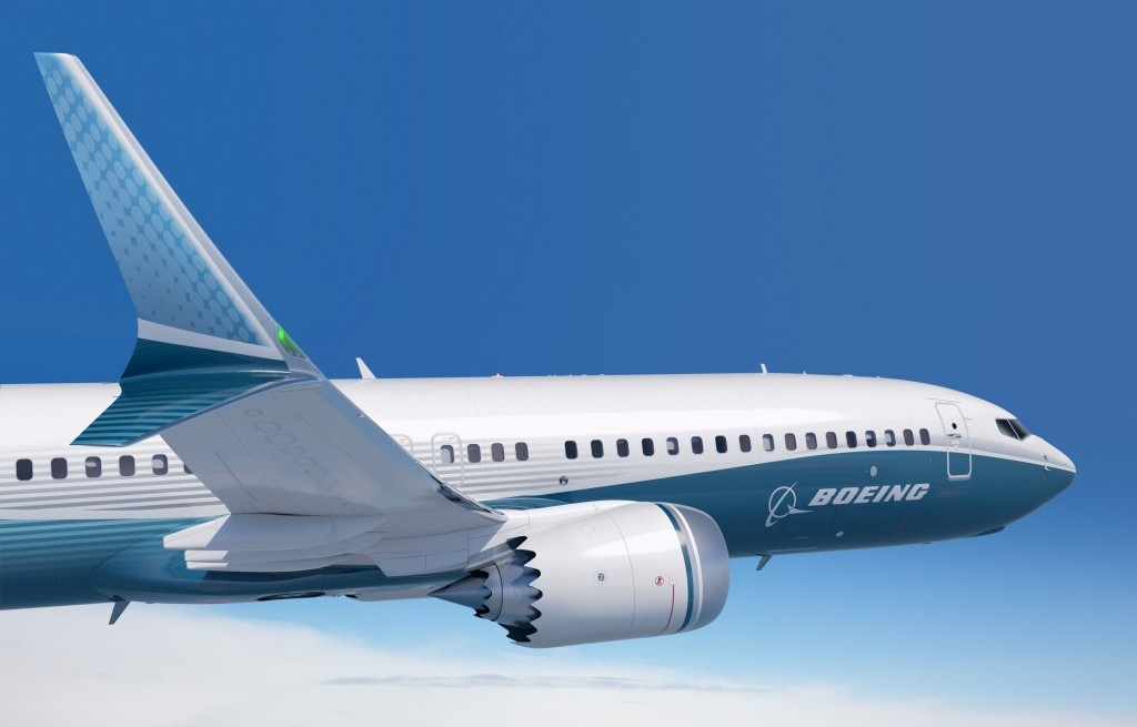 Boeing-737-MAX-winglest2