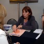Cecilia Allende, da  Pacific Planners