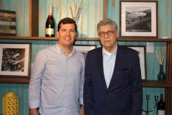 Salvador quer ampliar captação de eventos internacionais