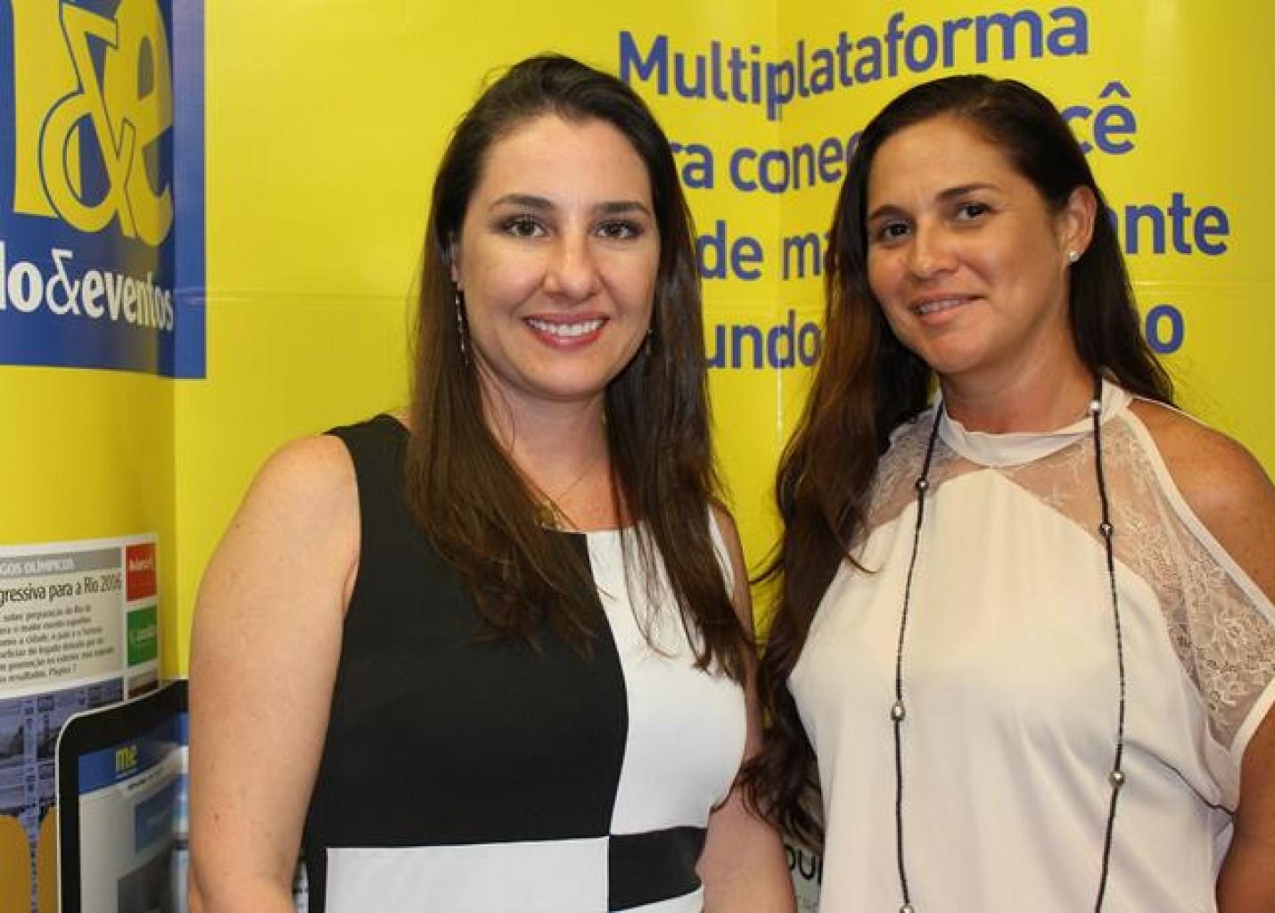 Tahiti quer Brasil como principal emissor da América do Sul