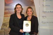 Nobile Suítes Executive ganha Selo de Qualidade Nobile Hotéis
