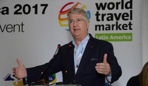 Observatório de Turismo e Eventos de SP tem destaque internacional